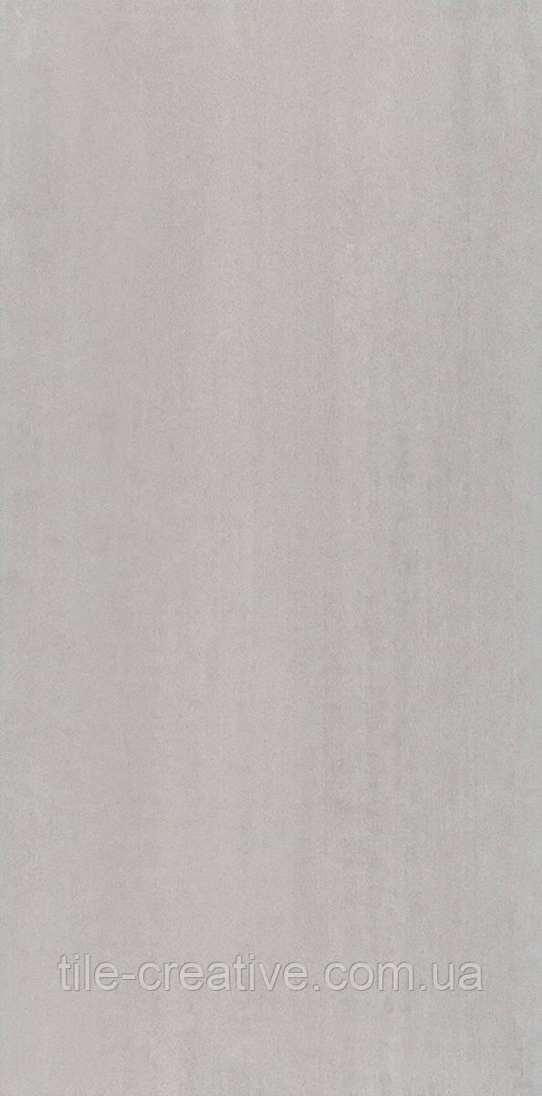 Керамическая плитка Марсо серый обрезной 30х60х9 11121R