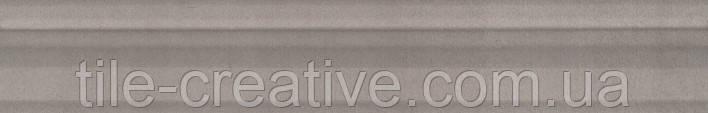 Керамічна плитка Бордюр Багет Марсо беж обрізний 30х5х19 BLC015R