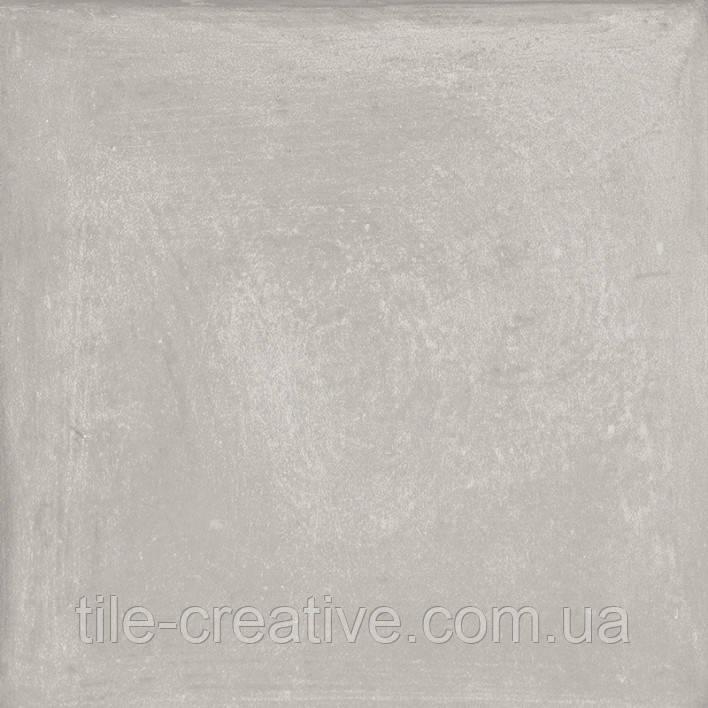 Керамическая плитка Пикарди серый 15х15х6,9 17025