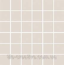 Керамическая плитка Тампль беж 30,1х30,1х6,9 21031