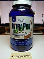 Протеин, Gaspari Nutrition Intra Pro 907g