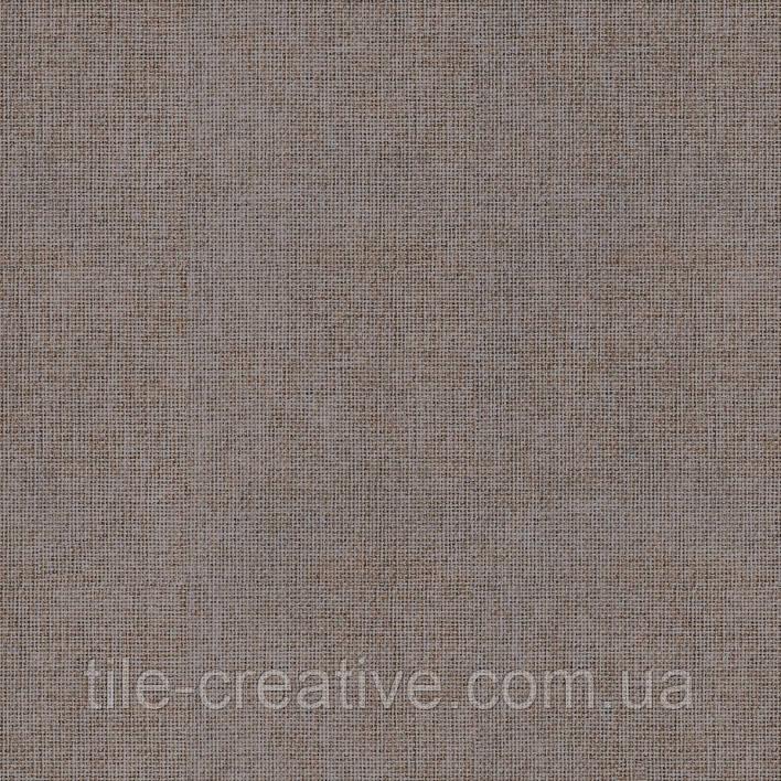 Керамическая плитка Трокадеро коричневый 40,2х40,2х8,3 SG159100N