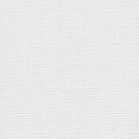 Керамическая плитка Бельвиль белый30х30х8 SG929500N
