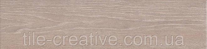 Керамическая плитка Вяз беж темный 9,9х40,2х8 SG400600N