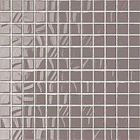 Мозаика Темари серый 29,8х29,8х3,5 20050