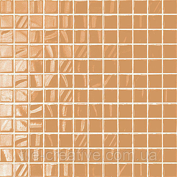 Мозаика Темари беж 29,8х29,8х3,5 20048