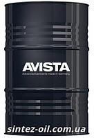 AVISTA pace CLASSIC SF/CD SAE 20W-50 (208л) Моторное масло
