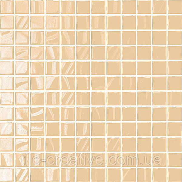 Мозаїка Темарі світлий беж 29,8х29,8х3,5 20009