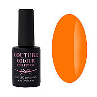Гель-лак 9мл COUTURE Colour 138