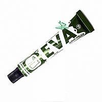 Клей Жидкая Латка EVA 10мл цвет болотный
