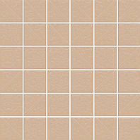 Керамическая плитка Ла-Виллет беж темный 30,1х30,1х6,9 21050