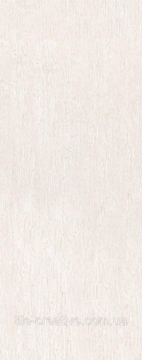 Керамическая плитка Кантри Шик белый 20х50х8 7186