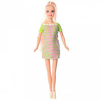 Кукла DEFA 8350