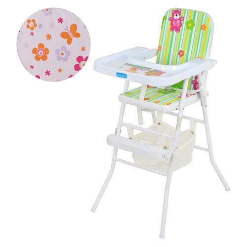 Детский стульчик для кормления BAMBI HB 303-1 - Интернет магазин посуды Vilka в Одессе