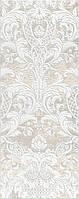 Керамическая плитка Декор Лувр 20х50х8 MLD\A88\7071