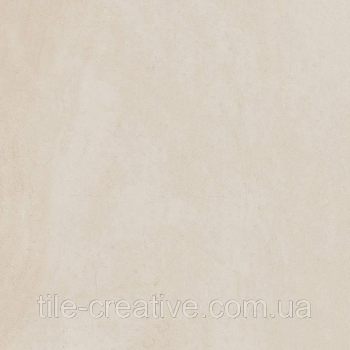 Керамическая плитка Трианон беж обрезной 50,2х50,2х9,5 SG457400R