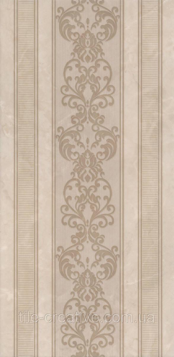 Керамическая плитка Декор Версаль 30х60х9 STG\A609\11128R
