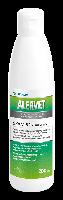 Eurowet ALERVET - АЛЕРВЕТ шампунь с маслом календулы - лечебная косметика для собак и кошек 200мл