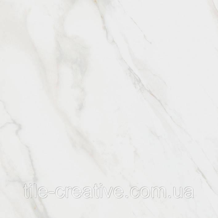 Керамическая плитка Гран Пале белый 50,2х50,2х9,5 SG457100R