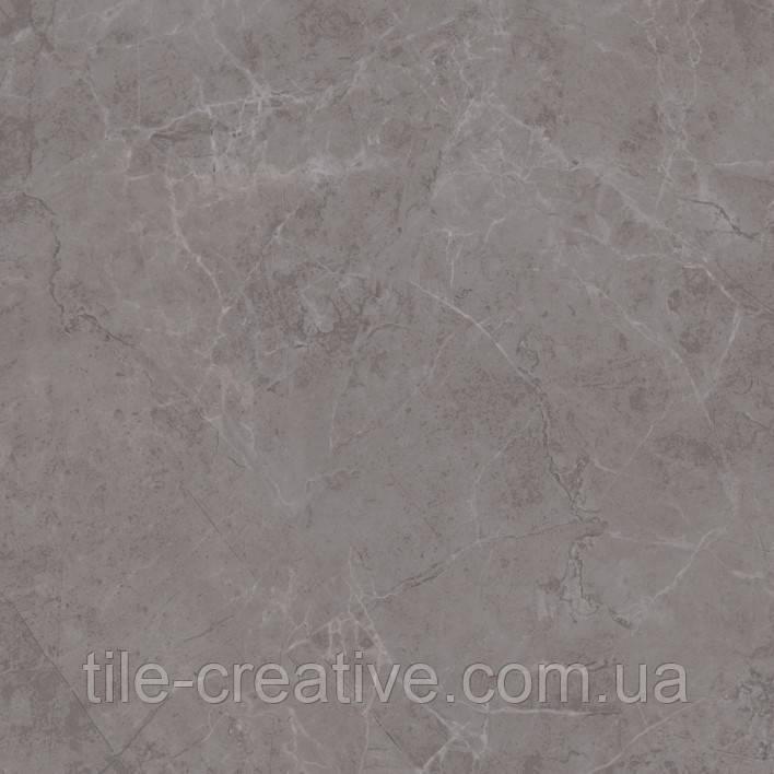 Керамическая плитка Гран Пале серый 50,2х50,2х9,5 SG457300R