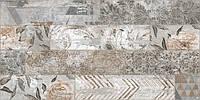 Керамический гранит Арт Вуд обрезной 80х160х11 DL570000R