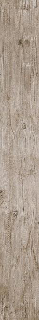Керамічний граніт Антик Вуд беж обрізний 20х160х11 DL750500R
