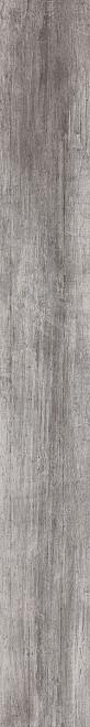 Керамический гранит Антик Вуд серый обрезной 20х160х11 DL750600R