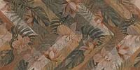 Керамический гранит Отей декорированный обрезной 80х160х11 DD570000R