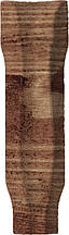Керамический гранит Угол внутренний Гранд Вуд коричневый 8х2,4х1,3 DD7502\AGI
