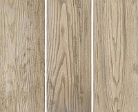 Керамический гранит Хоум Вуд беж обрезной 20,1х50,2х10 SG413300R