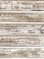 Керамический гранит Рустик Вуд 9,9х40,2х8 SG401400N