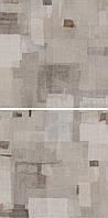 Керамический гранит Сольферино декорированный обрезной 80х80х11 DL840500R