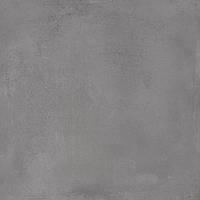 Керамический гранит Мирабо серый обрезной 60х60х11 SG638500R