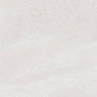 Керамический гранит Про Матрикс белый лаппатированный 60х60х11 DD602602R