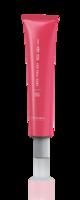 Крем-концентрат для укрепления волос Lebel IAU Cell Care 5S 40мл