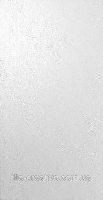 Керамический гранит Легион светлый обрезной 30х60х9 TU204000R