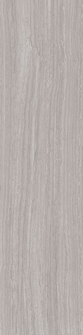 Керамическая плитка Грасси серый лаппатированый 15х60х11 SG315302R