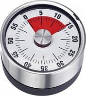 Таймер Futura WESTMARK (W10902260)
