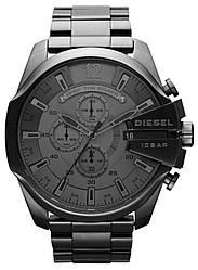 Мужские часы Diesel DZ4282