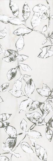 Керамическая плитка Декор Астория обрезной 25х75х9 STG\A557\12105R