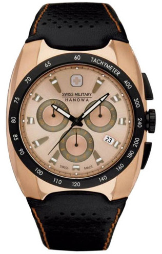 Мужские часы Swiss Military  06-4091.09.12