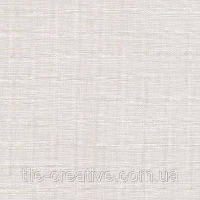 Керамическая плитка Мерлетто 30х30х8 SG926900N