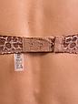 Бюстгальтер Diorella 63369Cxx, цвет Коричневый, размер 80C, фото 5