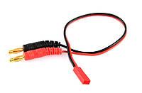 Зарядный кабель SkyRC с коннектором JST