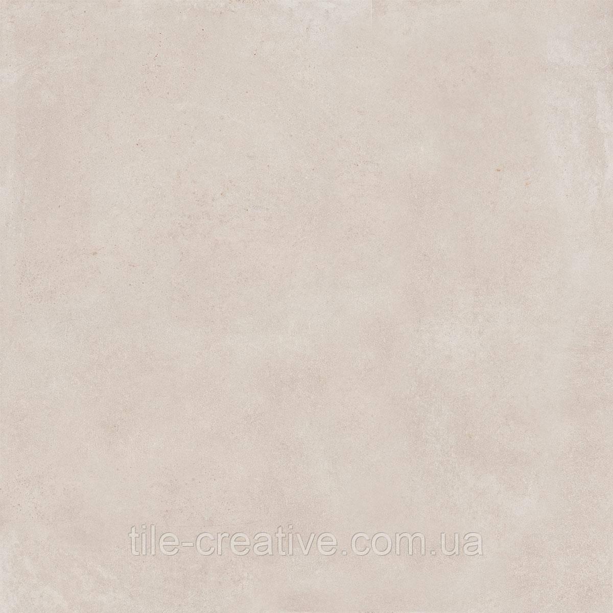 Керамическая плитка Александрия светлый 30х30х8 SG925000N