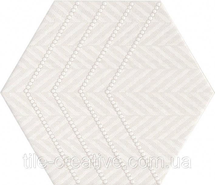 Керамическая плитка Декор Багатель 20х23,1х6,9 NT\A263\24011