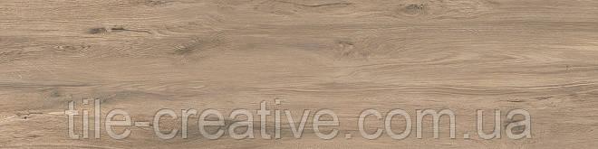 Керамічний граніт Сальветти капучіно обрезной30х119,5х11 SG522700R