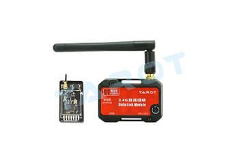 Телеметрія Tarot ZYX-BD Bluetooth для контролера ZYX-M (ZYX27) (SV)