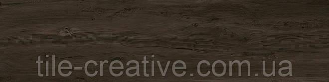Керамический  гранит Сальветти венге обрезной 30х119,5х11 SG523000R