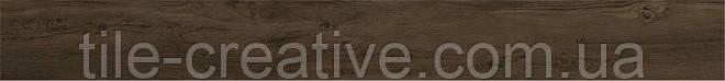 Керамический  гранит Подступенок Сальветти венге 119,5х10,7х11 SG507300R\1